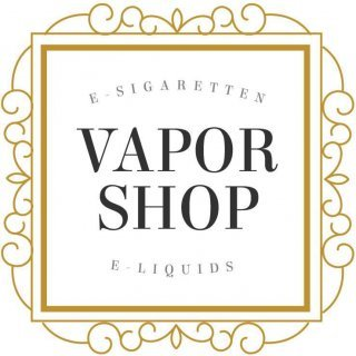 Vaporshop / Coffee Cloud