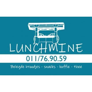 Lunchmine