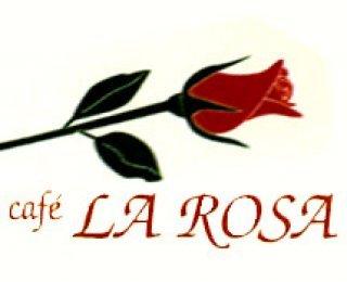 Café La Rosa