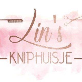 Lin's Kniphuisje