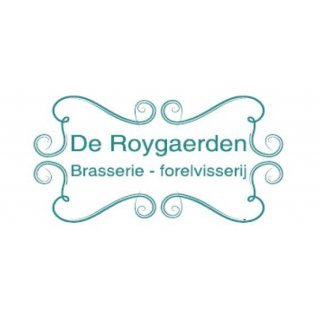 Brasserie De Roygaerden