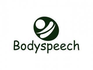 Bodyspeech