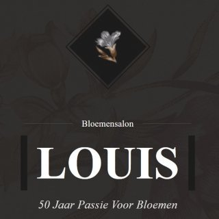 Bloemen Louis