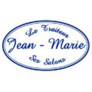 Jean-Marie Les Salons Du Traiteur