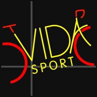 Vida Sport nv