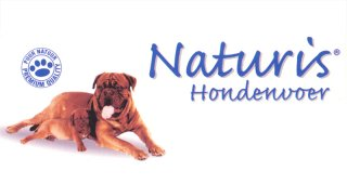 Natural Petfood