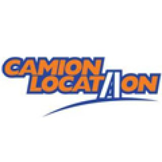Camion Location Wallonie