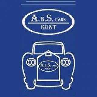 ABS Cars Gent