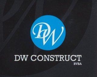 DW Construct BVBA