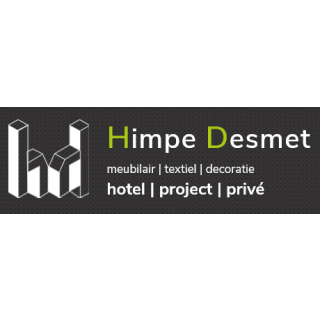 Himpe Desmet bv