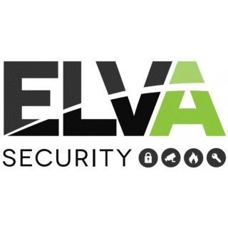 Elva Security bv