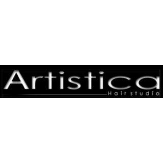 Artistica Hairstudio & Skincare
