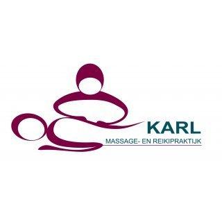 Massage- en Reikipraktijk Karl