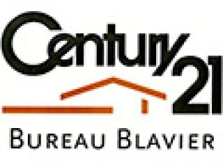 CENTURY 21 Bureau Blavier