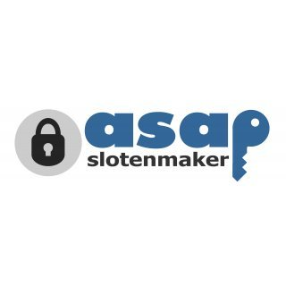 ASAP slotenmaker Leuven