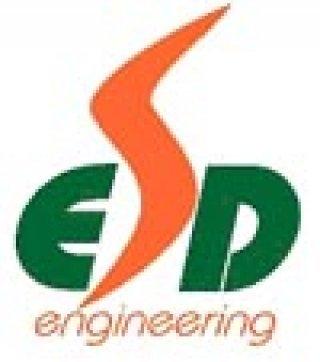 ESD Engineering SPRL