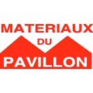 Materiaux du Pavillon SPRL