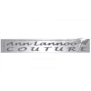 Couture Ann Lannoo