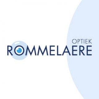Optiek Rommelaere