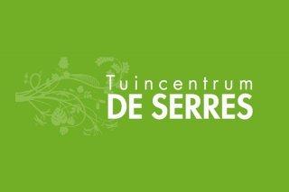 Tuincentrum De Serres