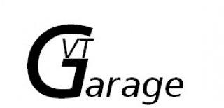 Vervoort Tom Garage