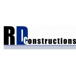 RD Constructions