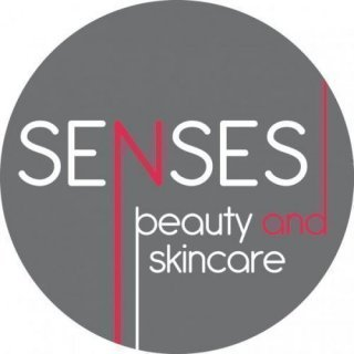 Senses Beauty & Skincare
