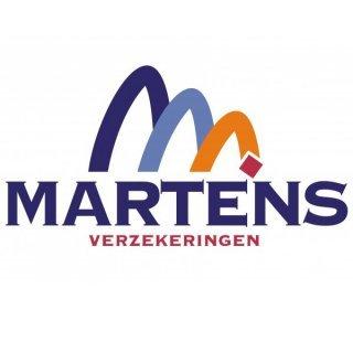 Martens Verzekeringen