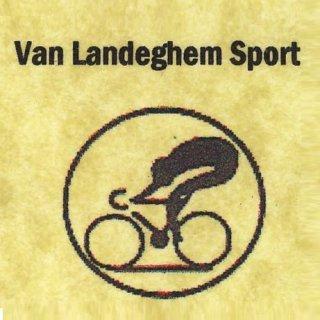 Van Landeghem Sport