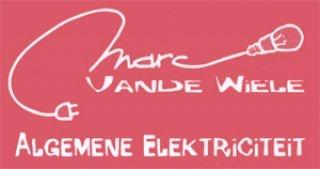 Algemene Elektriciteit Vande Wiele Marc