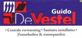 Guido De Vestel