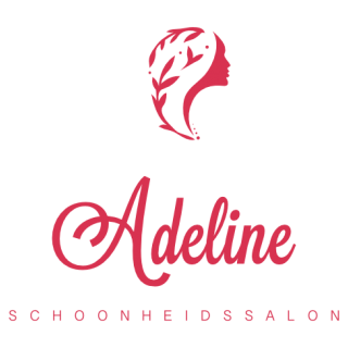 Beautysalon Adeline