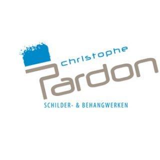 Christophe Pardon Schilderwerken