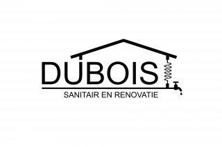 Dubois Sanitair en Renovatie