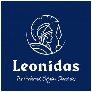 Confiserie Elise 2.0 - Leonidas