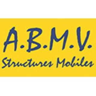 A.B.M.V.