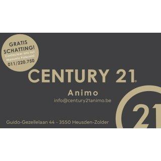 Century21 Animo