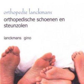 Orthopedie Lanckmans