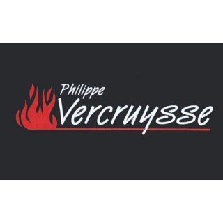 Philippe Vercruysse