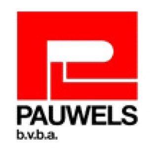 Bouwmaterialen Pauwels