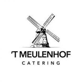 Meulenhof ('t)