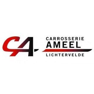 Carrosserie Ameel