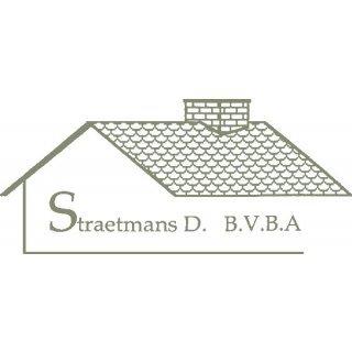 Straetmans bv