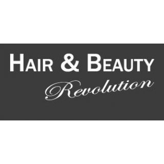 Hair & beauty revolution