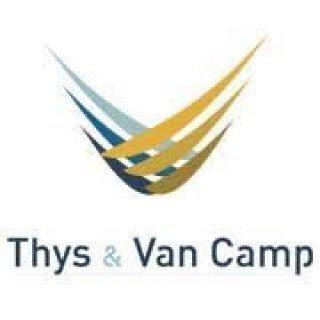 Zakenkantoor Thys & Van Camp bvba