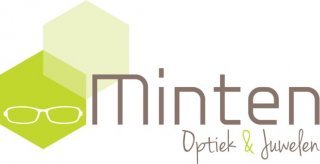 Optiek Minten