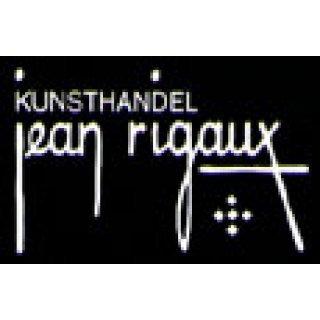 Kunsthandel Jean Rigaux