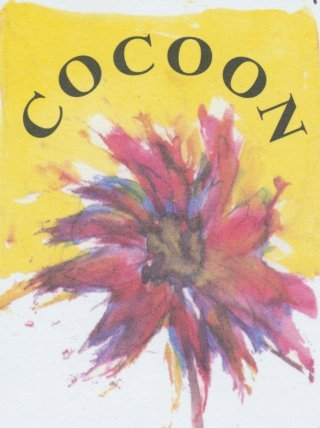 Cocoon Bloemsierkunst