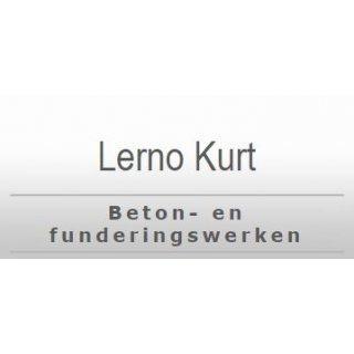 Lerno Kurt / Zaaltje Bobos