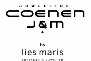 Juwelier Coenen J&M by Lies Maris